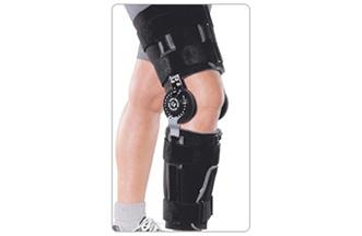 Bledsoe Operating Room Knee Brace