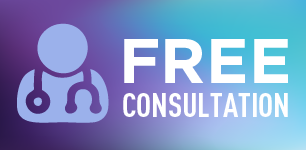 Free Consultation - Priority Medical Ortho