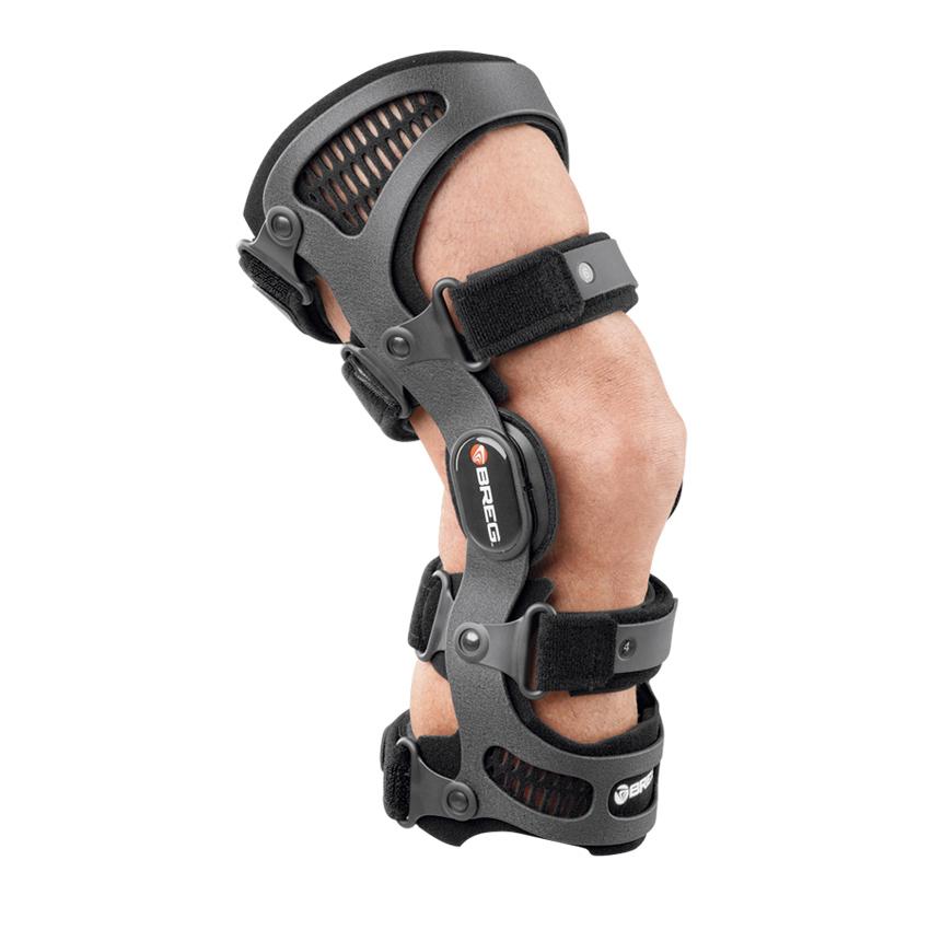 Orthotics Amp Bracing Priority Medical Ortho