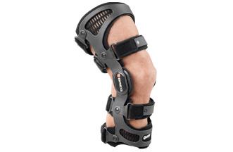 Functional Knee brace