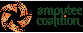 Amputee Coalition logo